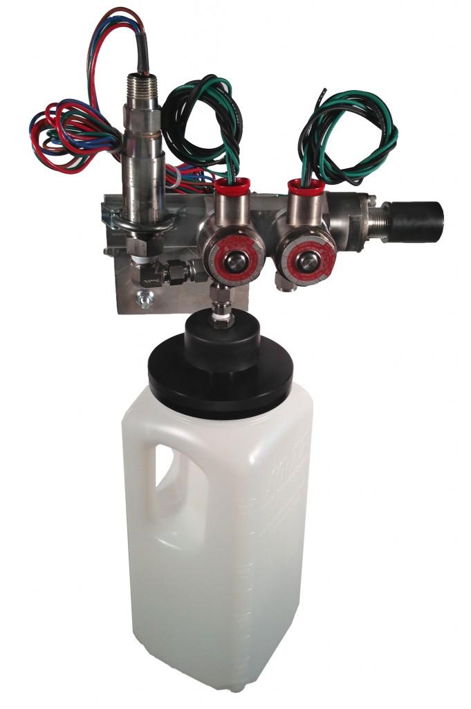Electric-Sampler-EHP