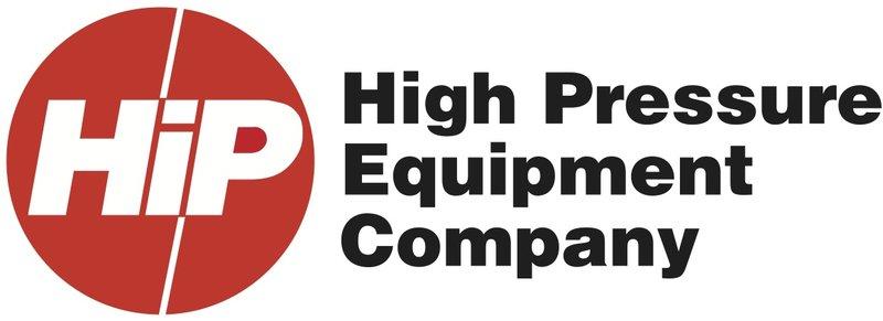 HIP_logo4c
